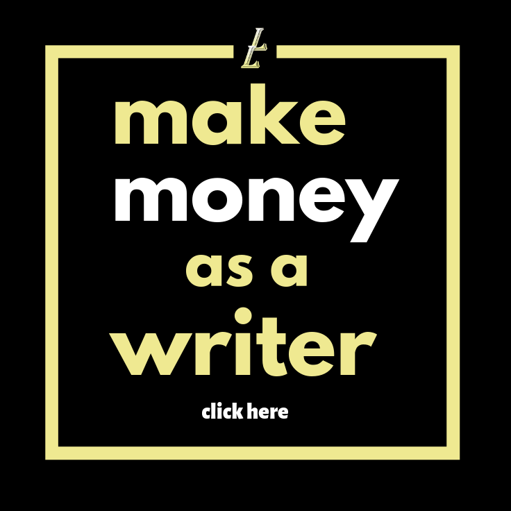 The Most Comprehensive List of Quality Grants for Writers